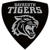 Team - Bayreuth Tigers - DEL2 Eishockey