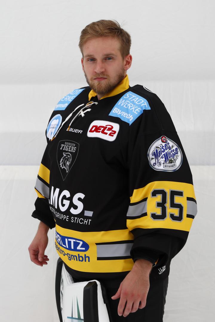 Timo Herden