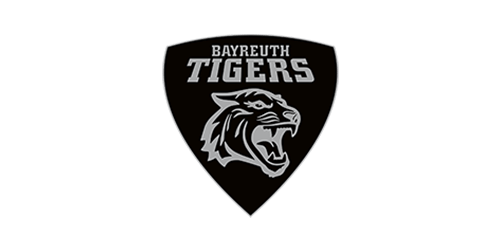 Bayreuth Tigers Gmbh
